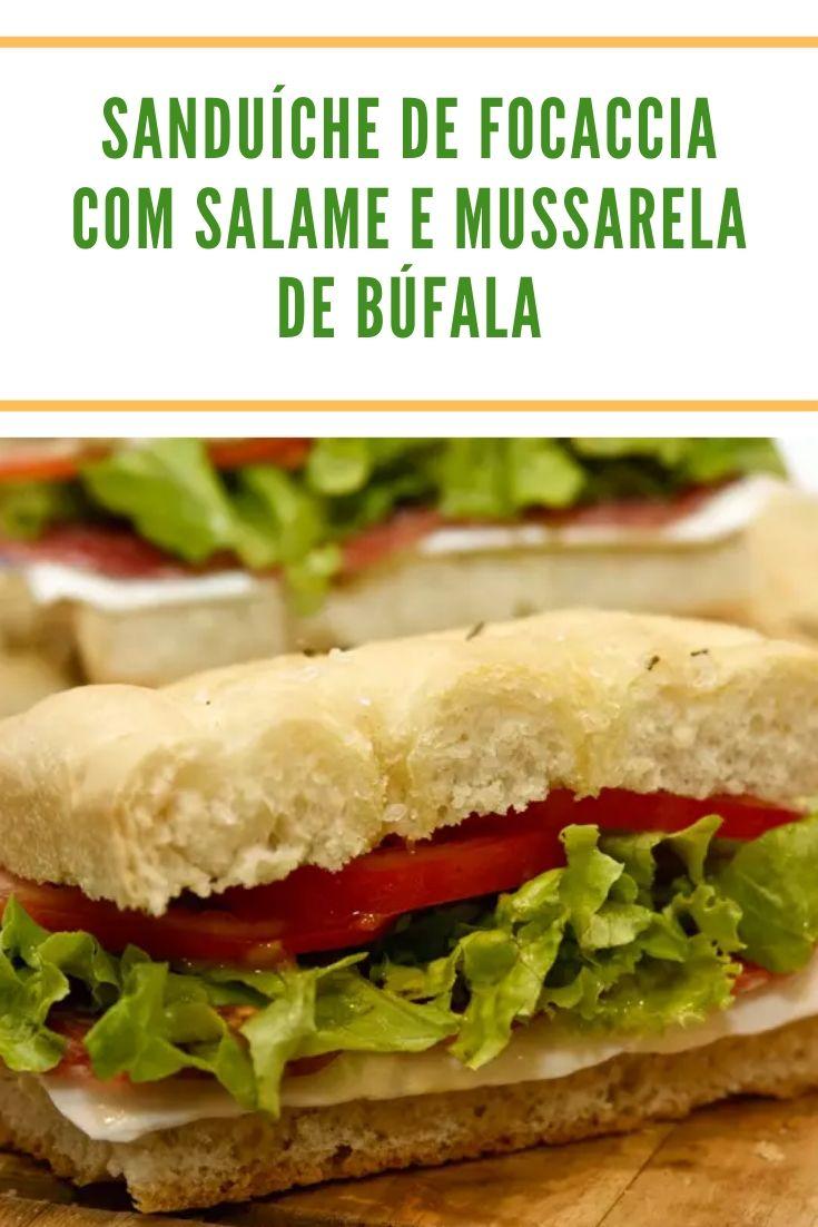 sanduiche-focaccia