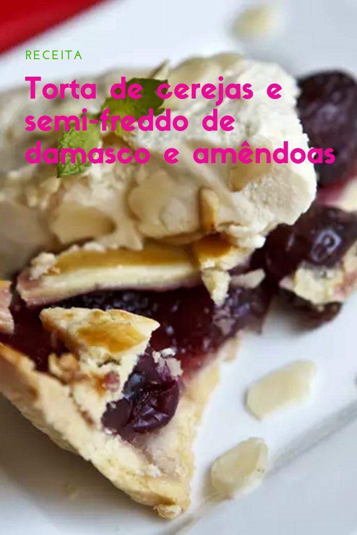 torta-cereja-semi-freddo