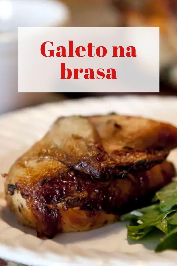 galeto-brasa