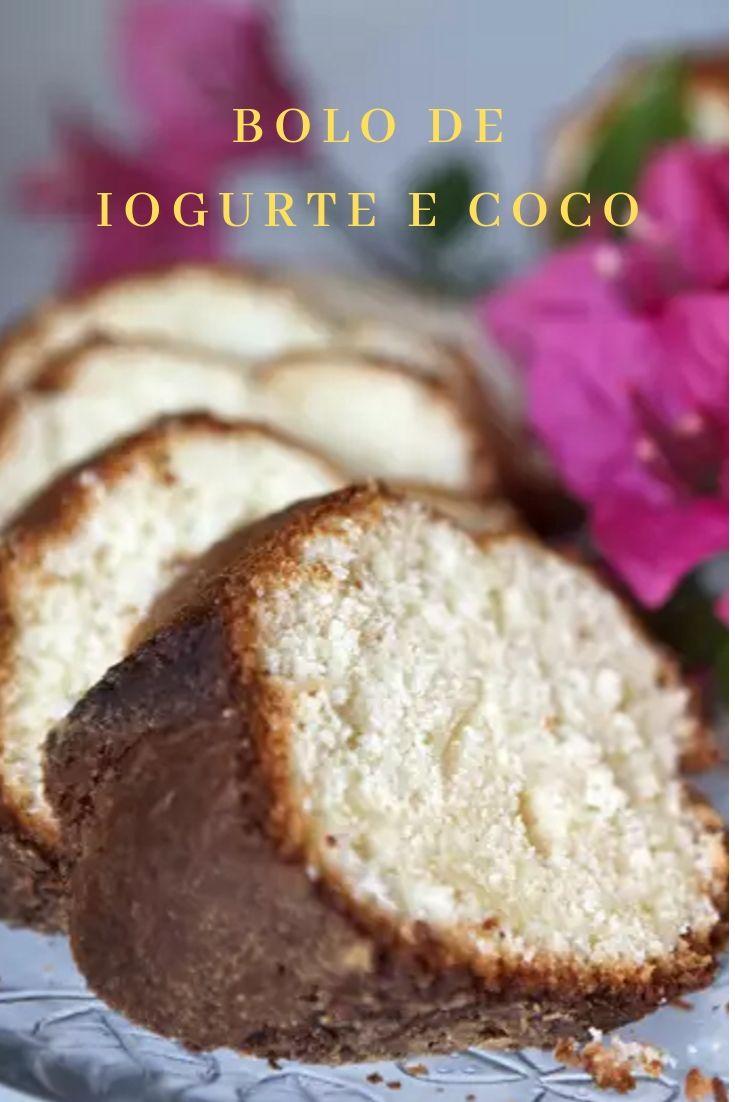 bolo-iogurte-coco