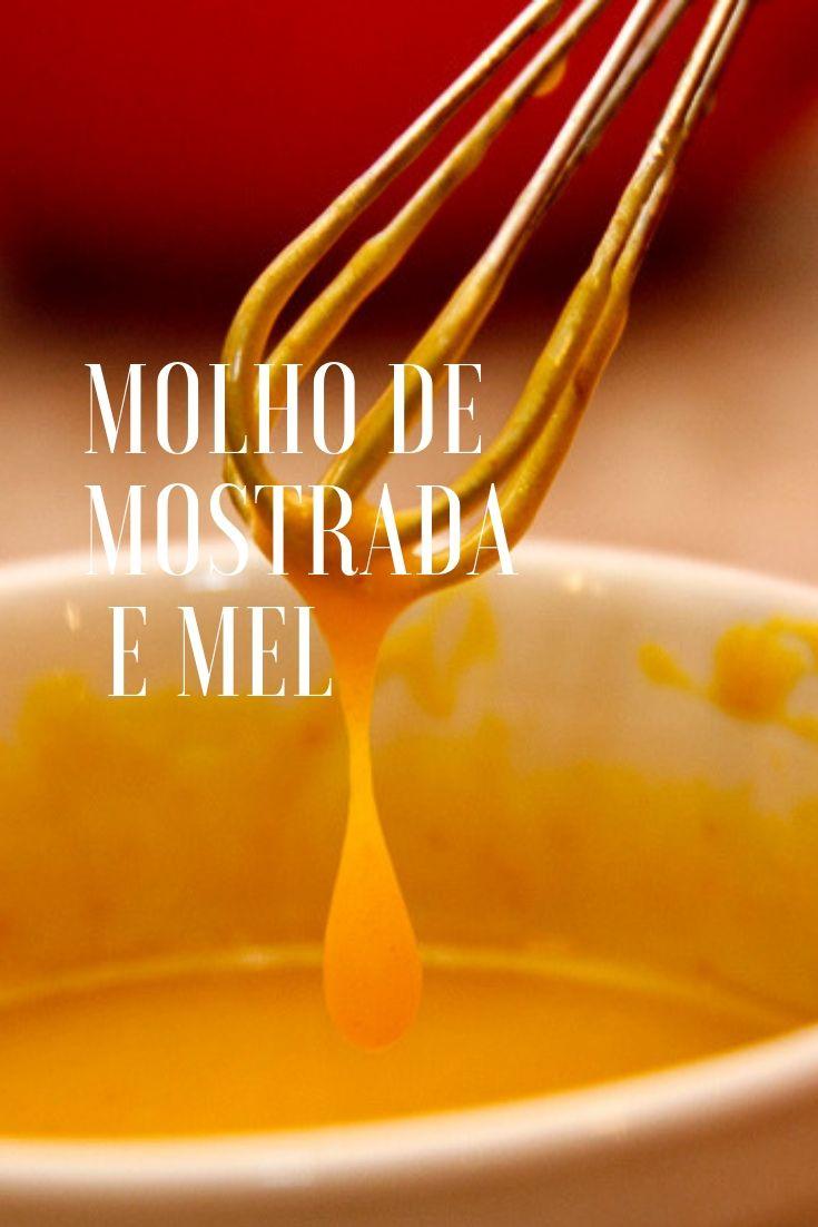molho-mostarda-mel