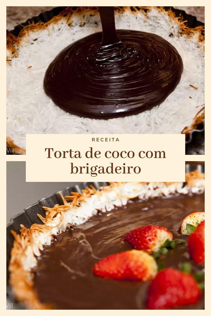 torta-coco-brigadeiro
