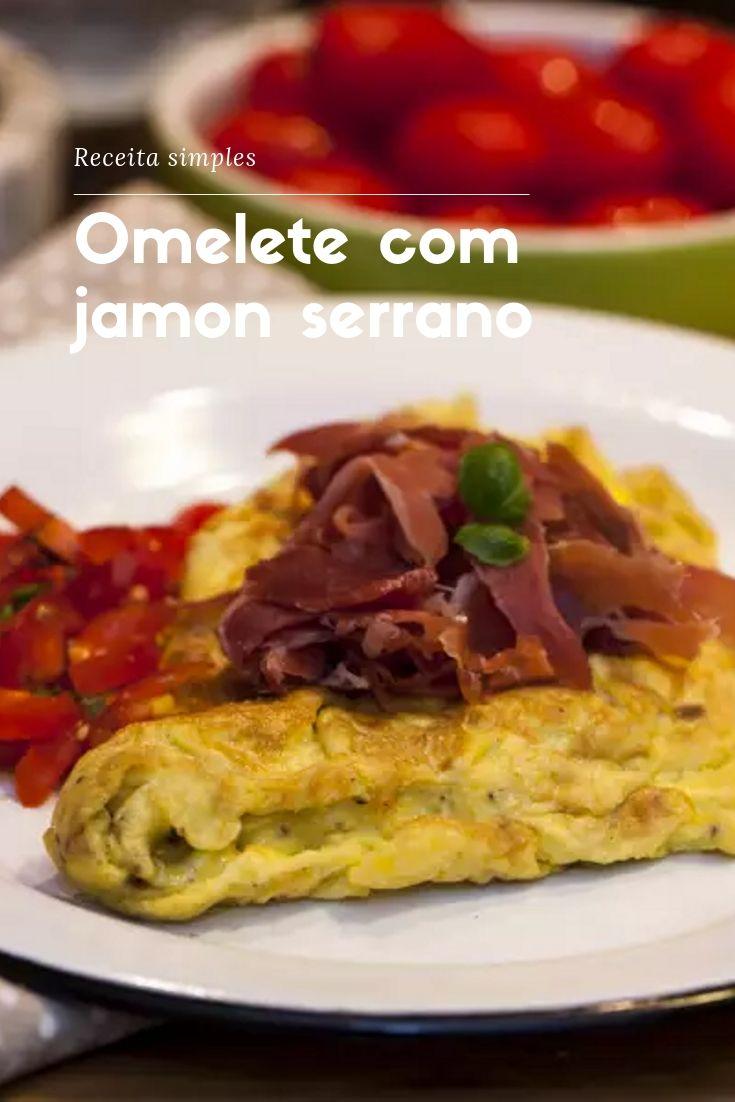 omelete-jamon-serrano