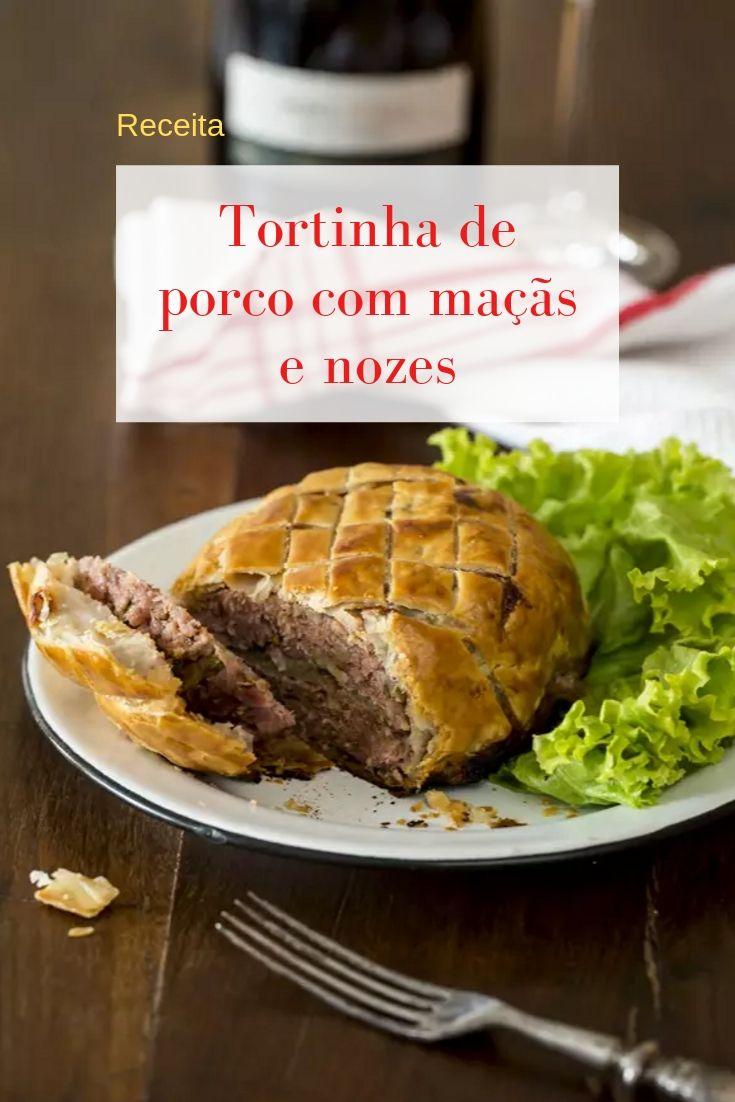 tortinha-porco-nozes-maca