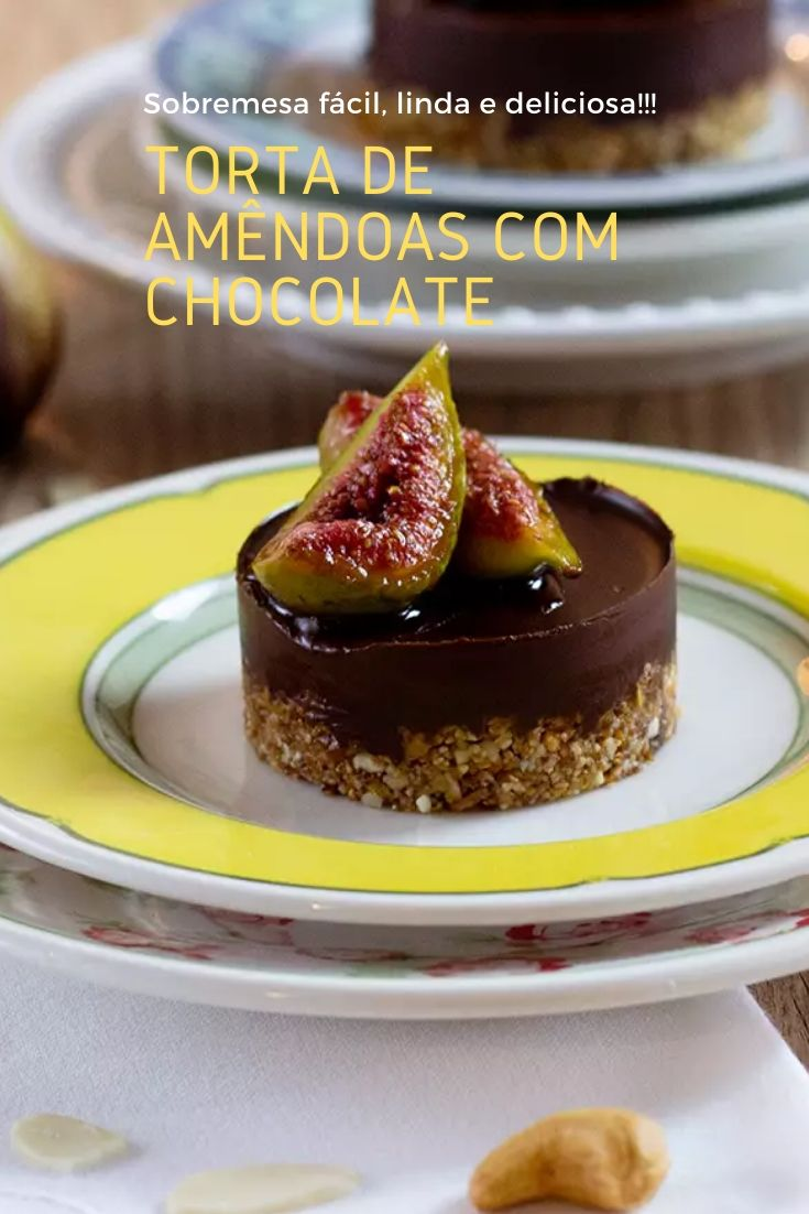 chocolate-amendoas