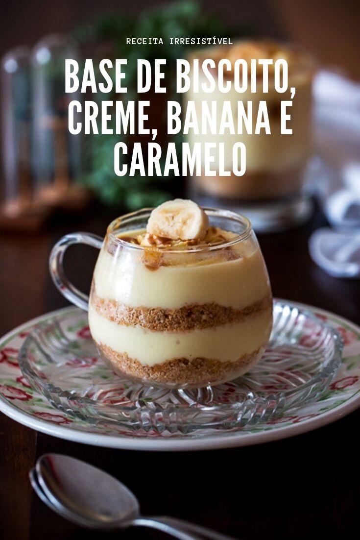 sobremesa-banana