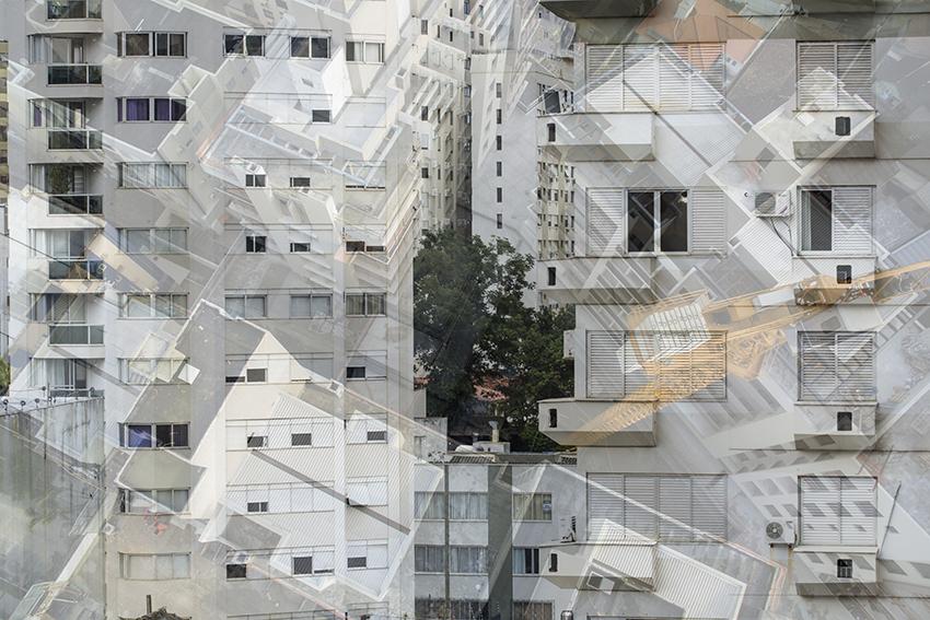 VerAcidade - SoninhaVill