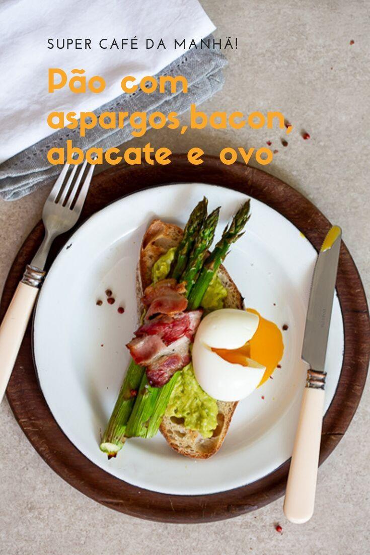 pao-aspargo-bacon