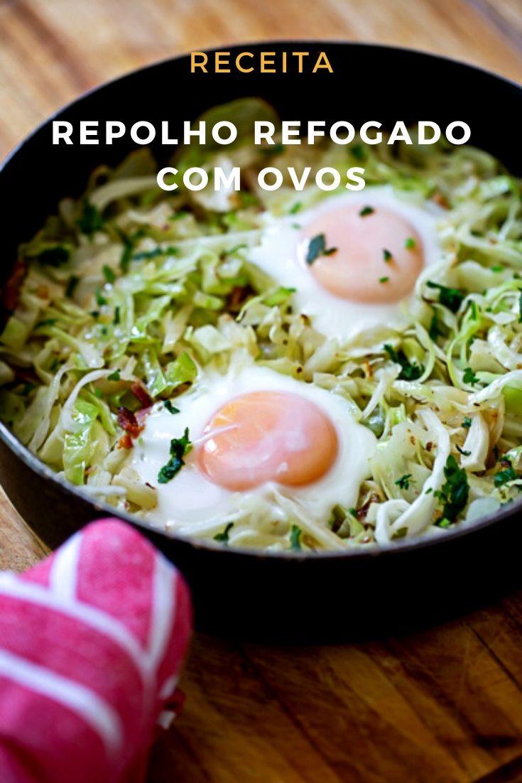 repolho-ovos