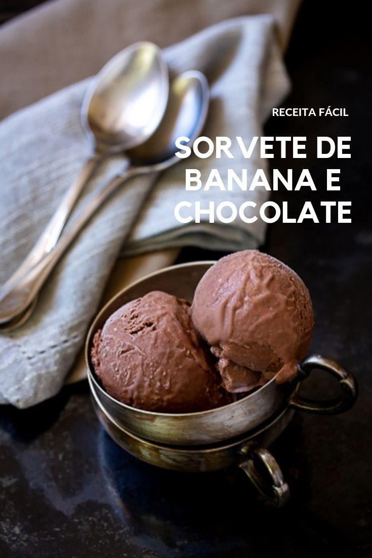 sorvete-banana