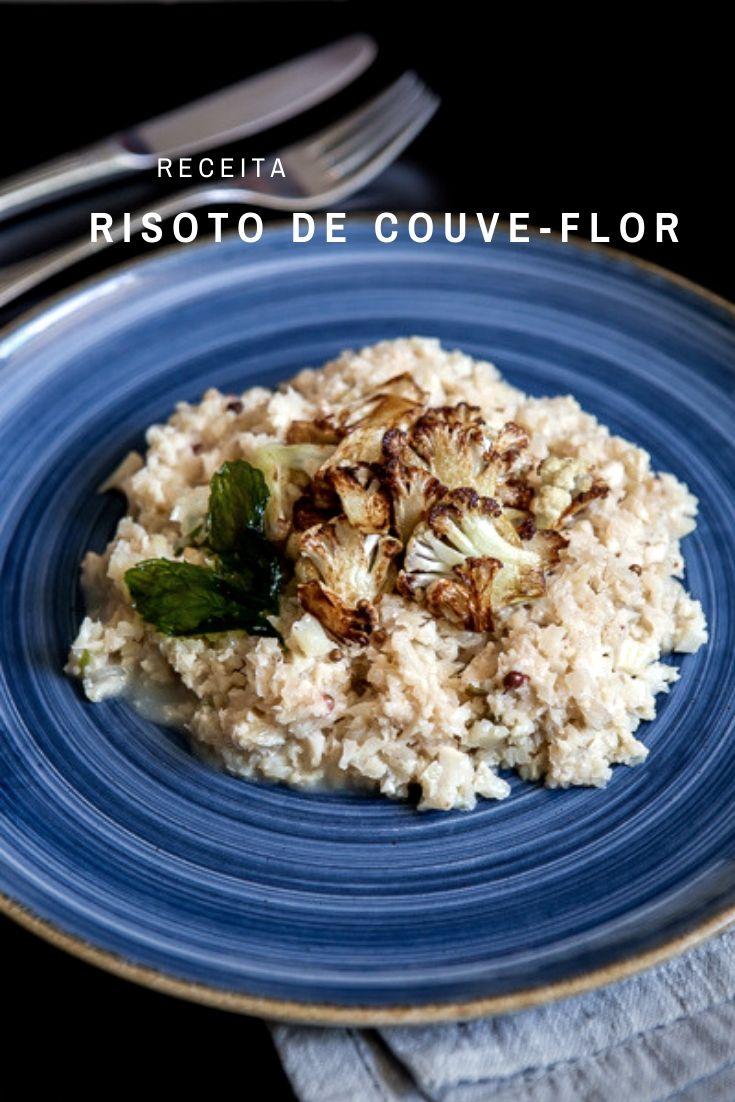risoto-couve-flor
