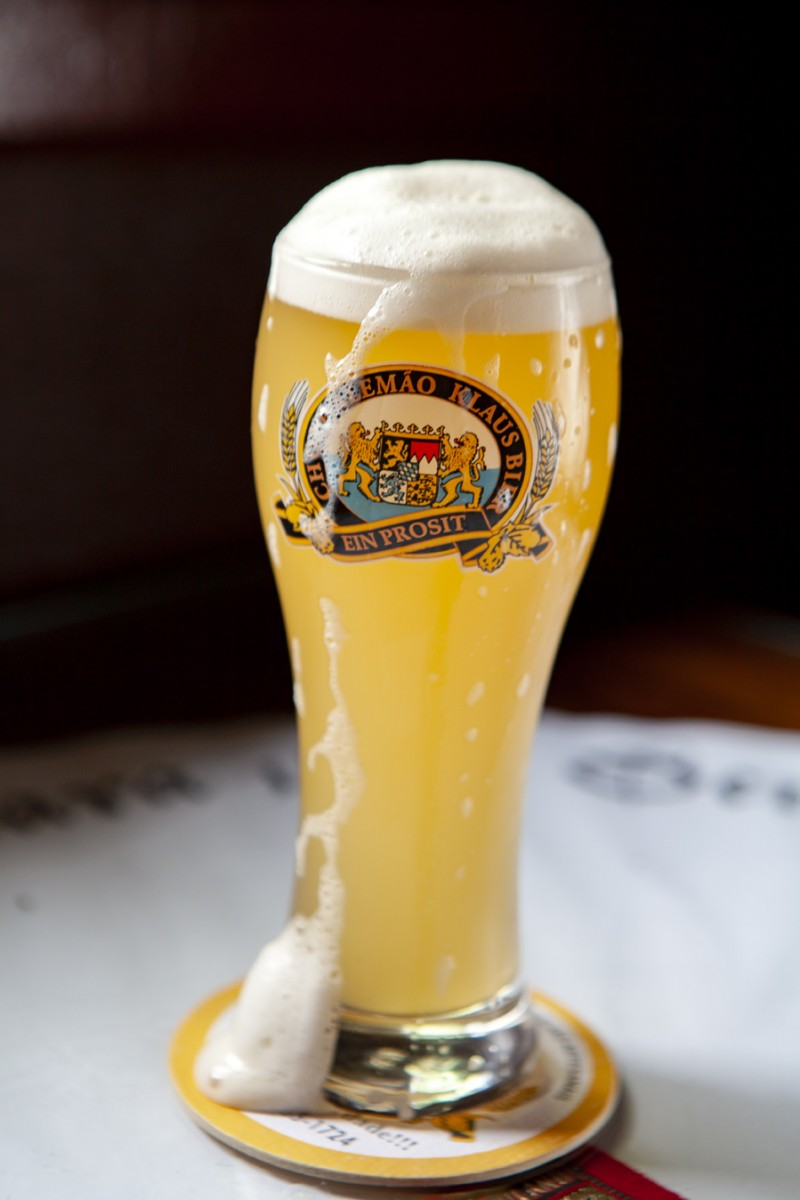 cerveja adriano