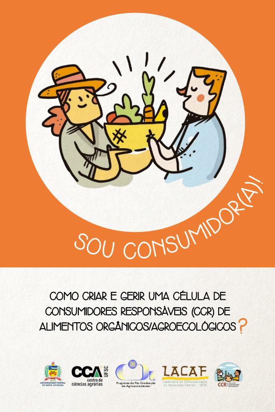 celula consumo